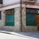 OFICINA DE ELORRIO